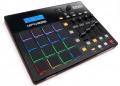 MIDI интерфейсы/контроллеры