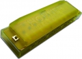 Hohner M5151 Happy Color Yellow