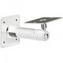 KRK VXT4 Wall Mount White