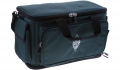 Kemper Bag for Profiling Amplifier Head