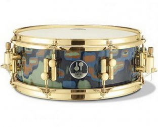 Sonor AS 07 1305 EA