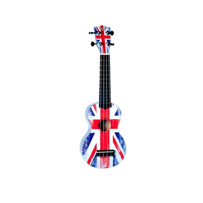 WIKI UK/GB