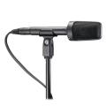 Специальные микрофоны