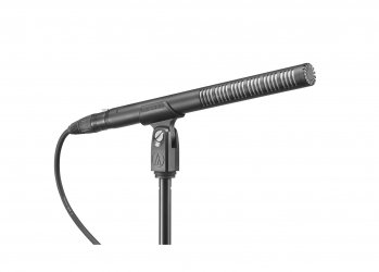 AUDIO-TECHNICA BP4073