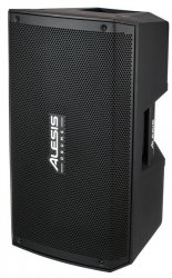 Alesis Strike Amp 12 drum
