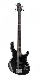 Cort Action-Bass-Plus-BK