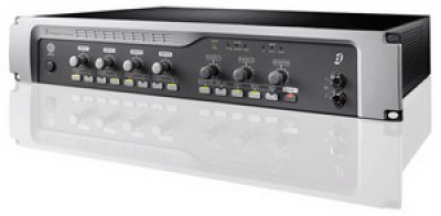 Digidesign 003 Rack Factory