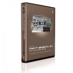 Digidesign Music Production Toolkit 2