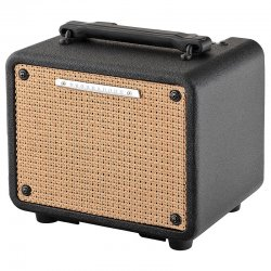 IBANEZ T15II TROUBADOUR ACOUSTIC AMPLIFIER