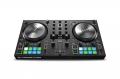 DJ USB - контроллеры