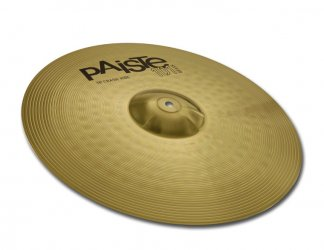 Paiste 101 Brass Crash/Ride
