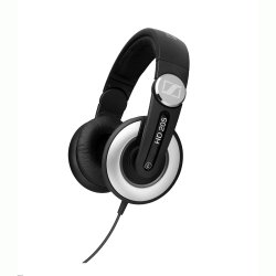 Sennheiser HD 205 II WEST