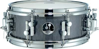 Sonor AS 07 1205 AD