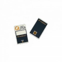 Waldorf Memory RAM Card for Q Series