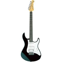 Yamaha Pacifica-112J BLACK
